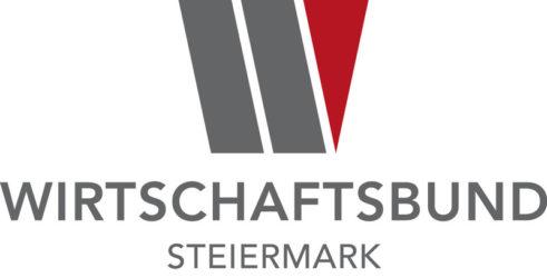 WB.Net Steiermark